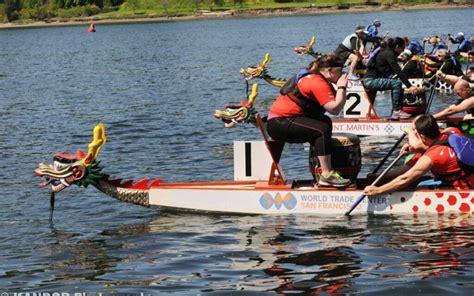 Qu'est ce que le minimalisme ?