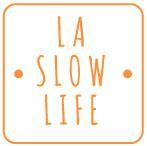 Ozalée - Vers la simplicité - connaître